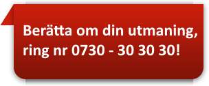 Ring Miljonline idag